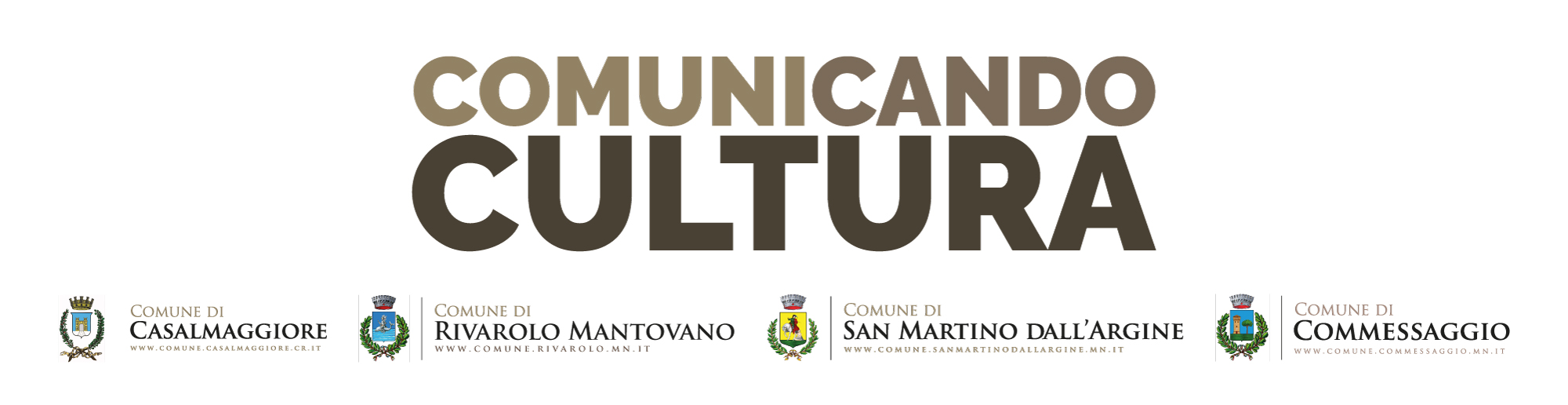 Comunicando Cultura